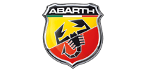 Tyres for Abarth  vehicles