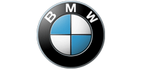 Tyres for BMW  vehicles