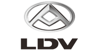 Wheels for LDV  vehicles